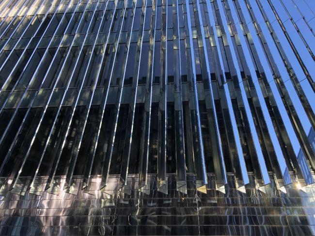 ТЦ Гуд′ОК в Самаре