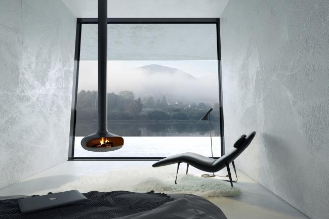 Vels Landscape Hotel