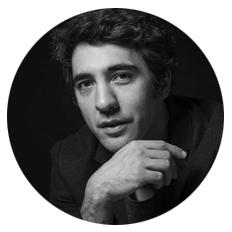 Sergey Trukhanov / T+T architects