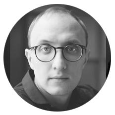 Амир Идиатуллин, IND architects
