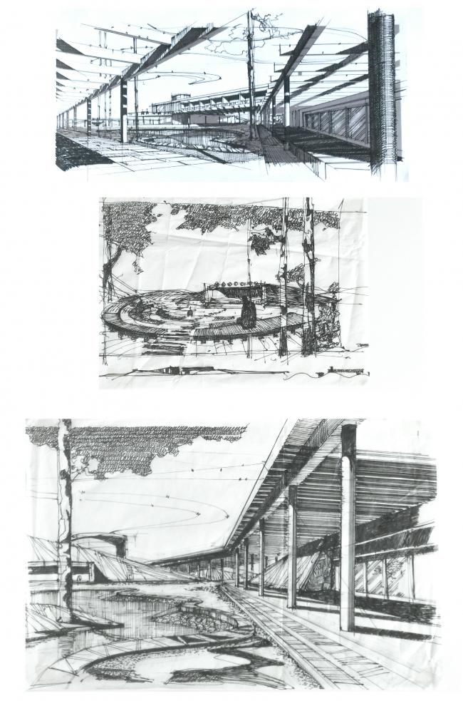 Рисунки к проекту