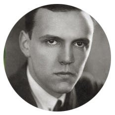 Igor Yavein