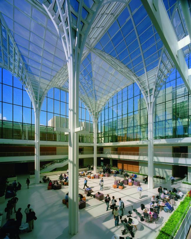 Университет Чикаго, Школа бизнеса