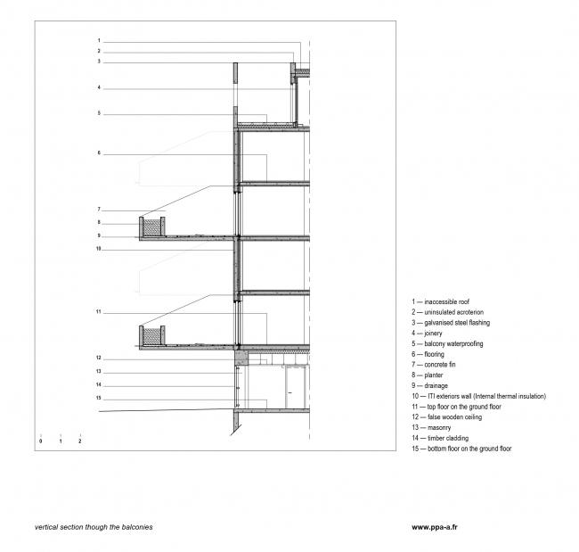 Жилой массив «Сквер Маима» – реновация северной части