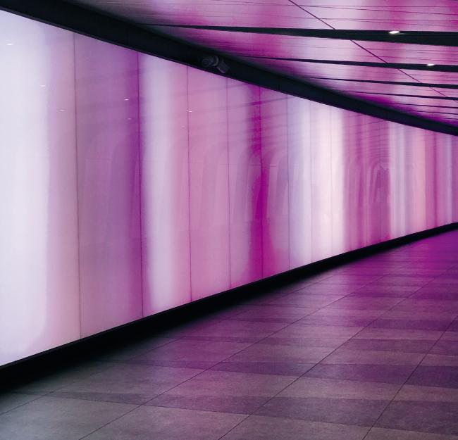 Фотография из книги Spectrum
