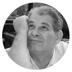 Алексей Бавыкин