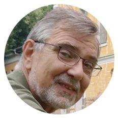Николай Белоусов, руководитель Архитектурной мастерской Николая Белоусова, куратор проекта «Древолюция»
