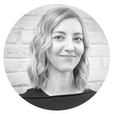 "Maria Sedletskaya, the chief analyst at the ""Center"" agency for strategic development:"