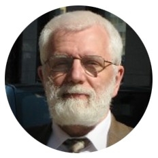 Святослав Гайкович Руководитель архитектурного бюро «Студия-17», вице-президент Санкт-Петербургского Союза архитекторов
