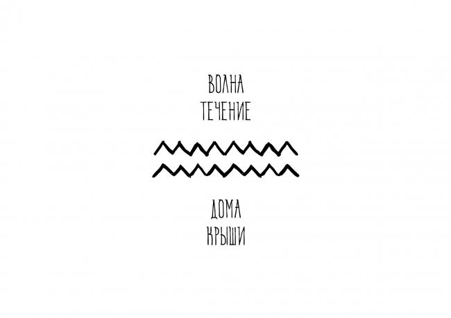 Концепция логотипа. Благоустройство набережной реки Дон в г. Данкове