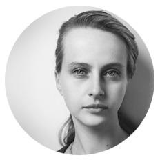 Anna Ishchenko, Wowhaus