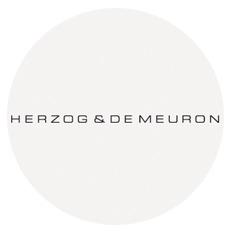 Herzog & de Meuron, комментарий от бюро