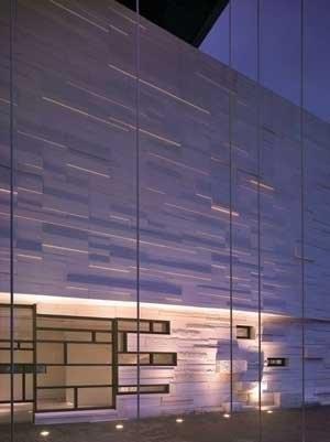 Институт современного искусства Мидлсбро