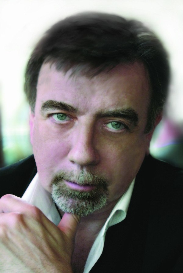 Андрей Чернихов