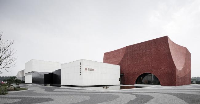 Шуянская художественная галерея