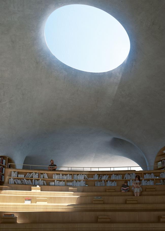 Библиотека Wormhole Library