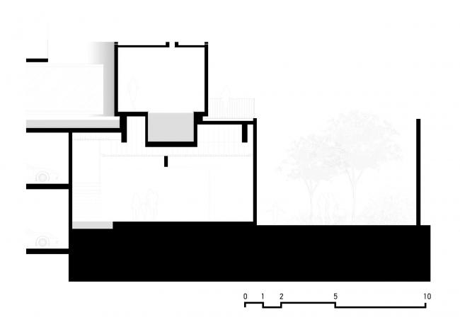 Жилой комплекс Amani