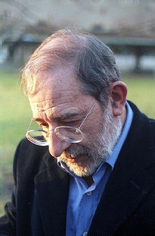 Алваро Сиза