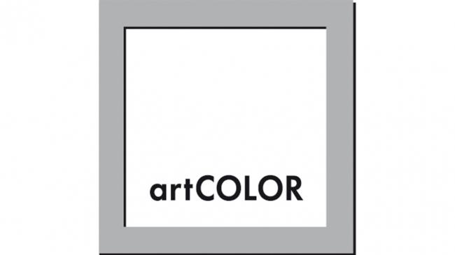RHEINZINK-artCOLOR поверхность с эффектными возможностями дизайна. Индивидуальное разнообразие цветов и красок