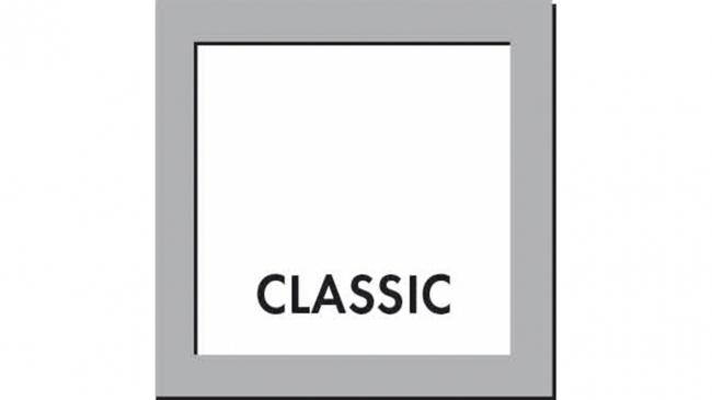 RHEINZINK-CLASSIC – природный переменчивый характер самопатинирующейся поверхности. ТИТАН-ЦИНК в своем первозданном виде