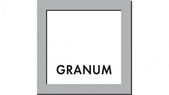 RHEINZINK-GRANUM SKYGREY и BASALTE. Чёрная и серая элегантность. Современный дизайн фосфатироанной поверхности