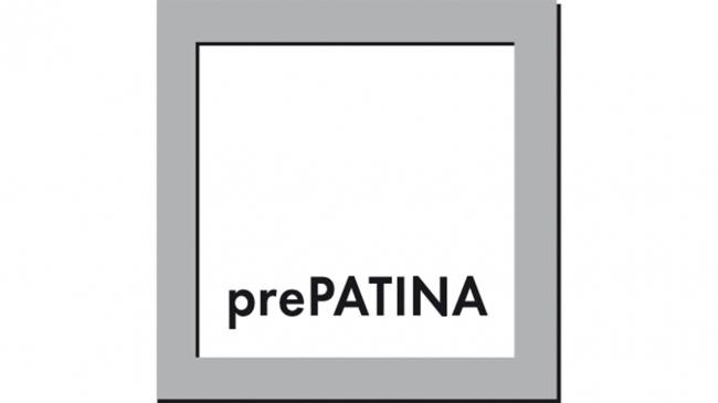 RHEINZINK-prePATINA единственная в мире натуральная поверхность патины. 100% экологически чистый материал. Возможность 100%-ной вторичной переработки