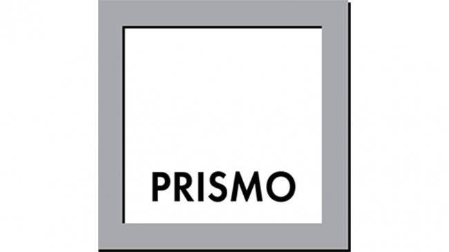 RHEINZINK-PRISMO эстетика в гармонии с окружающей средой. Сдержанная цветовая палитра в полупрозрачном виде