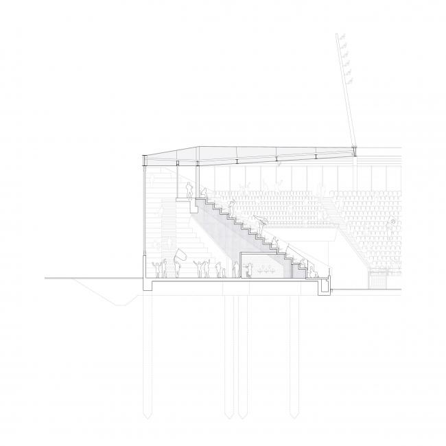 Стадион «Тюильер»