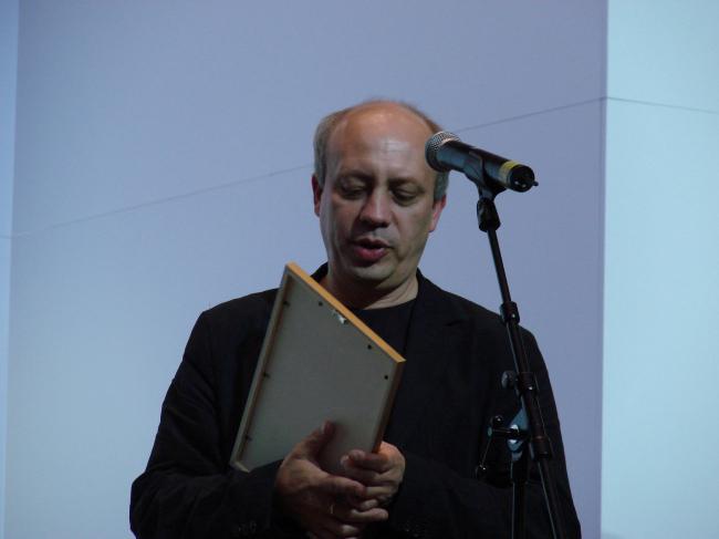 Олег Припутнев, архитектурная фирма «Стиль»