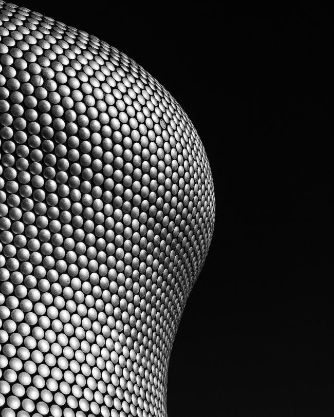 «Изгибы», iPhone8Plus
