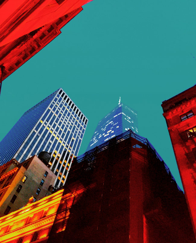 «Нью-Йорк 6066», iPhone6Plus