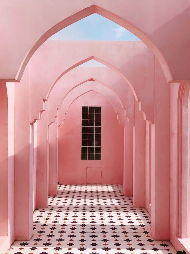 «Розовый», iPhone8Plus