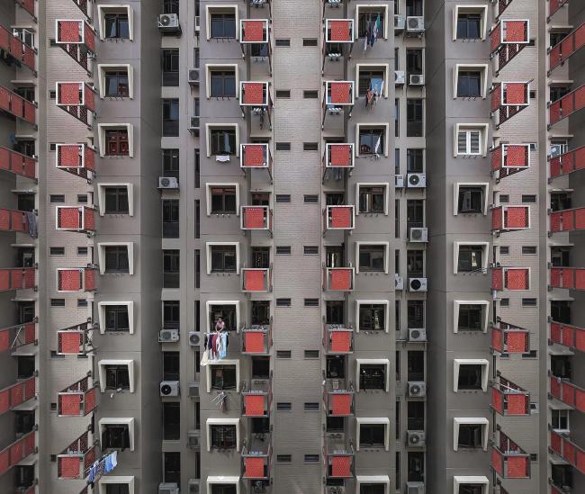 «Социальное жилье в Сингапуре», iPhone12ProMax