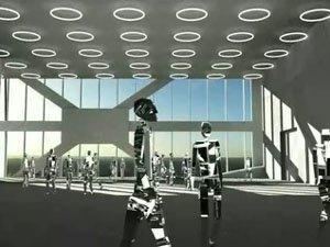 «Музеум Плаза»