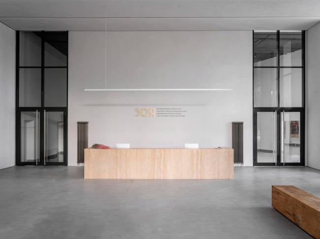 Музей «Зоя»