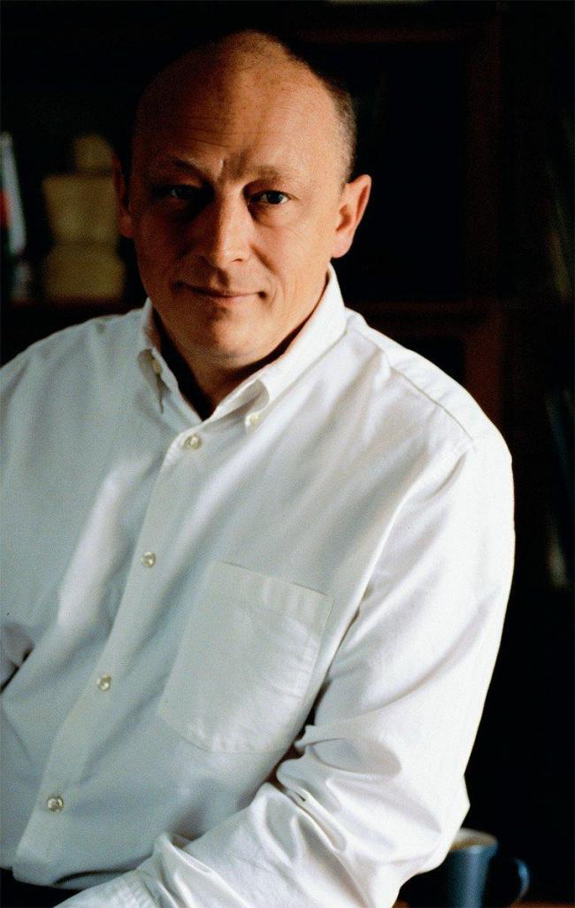 Дмитрий Быков, «ДИА»