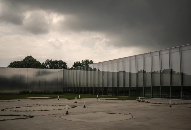Музей Лувр-Ланс