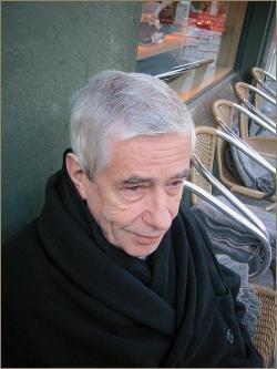 Ян Каплицкий