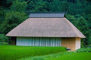 Общественный центр в Такаянаги, Kariwa-gun, Niigata Prefecture, 1998-2000