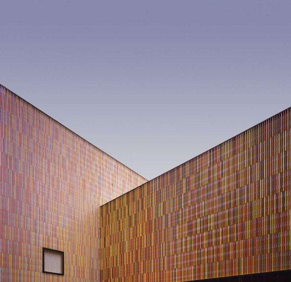 Музей Брандхорст
