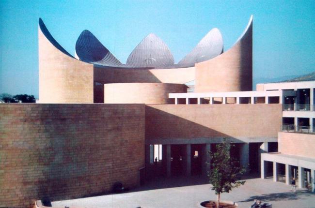Музей Кхальса, Пенджаб