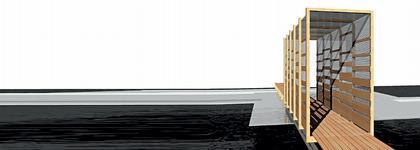 Гран-при: Александр Купцов   «COMMUNICATION TUBE»  Купцов Александр, Гикало Сергей, Колоярская Лидия, Мазаев Денис, Масталерж Наталья, Тюленев Михаил