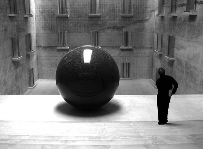 Музей искусств Титю. Фото: Forgemind ArchiMedia via flickr.com. Лицензия CC BY 2.0