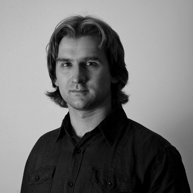 Андрей Романов, бюро ADM
