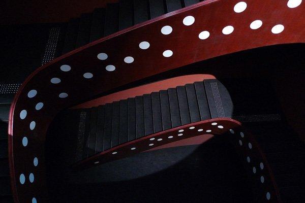 Театр Дза-Коэндзи