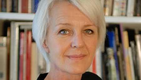 Франсуаза-Элен Журда