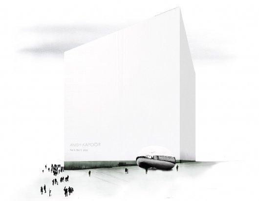 Проект № 203 «Городское полотно»