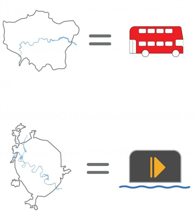 Лондон-Москва