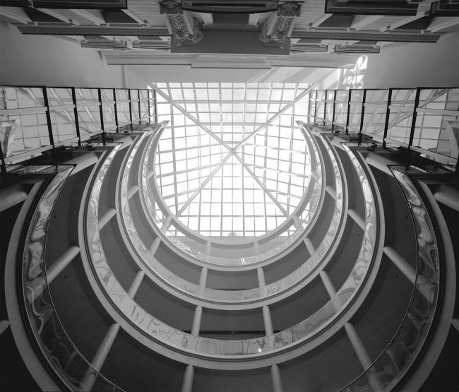 Торговая галерея «Гранд Палас»
