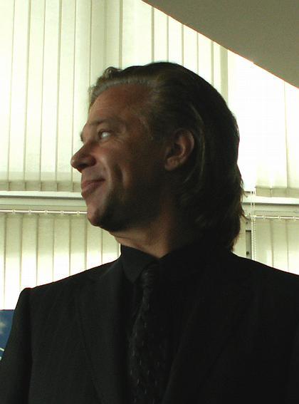 Эрик ван Эгераат, EEA, Нидерланды